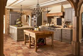 Kitchen Design Ideas 2017 To Bring Your Dream Into Life 20