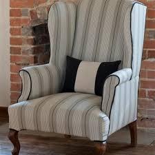 tissus pour recouvrir canapé tissu pour sièges et canapés