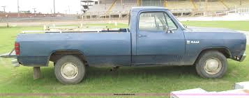 1981 Dodge Ram D150 Pickup Truck | Item H8984 | SOLD! July 8... 1981 Dodge Power Ram D50 Custom Mighty Ram D150 Pickup Truck Item H8984 Sold July 8 Silver Truck Walkaround Youtube Topworldauto Photos Of 100 Photo Galleries Dodge Crew Cab Cummins Diesel Resource Dw For Sale Nationwide Autotrader Replacing Intakeexhaust Manifold Gasket 81dodge4x4 Specs Modification Info At Txanycar Regular Cab Alabama Bill To Exempt Older Vehicles From Title Passes In State J8864 Trucks Google