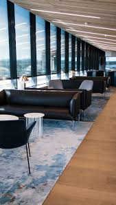 Tuva Carpet by Custom Made Carpets The New Head Quaters Offices For Wikborg Rein