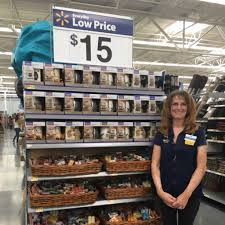 Walmart Halloween Contacts No Prescription by Find Out What Is New At Your Medford Walmart Supercenter 1360