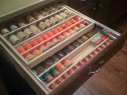 Desk Drawer Organizer Target by Organizer Seasoning Containers Spice Drawer Organizer Spice Caddy