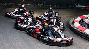 Go Karting At TeamSport | #1 For Indoor Karting Nationwide For Sale Swap Meet For Sale 33 Willys Pickup Coleman Offroad Gokart Uncrate Go Kart Monster Truckgo Truck Bodygo Targa 150 150cc 4stroke Gas Dune Buggy Take 20 Off Go Karts Quads In Ireland Donedealie Essex Speedway Gokart Track And Arcade Plans To Close Next Week Home Made Two Speed Off Road Kart Part 1 Youtube Body Panels Junior Central Divco Page