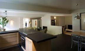 cuisine blanche pas cher carrelage cuisine blanc et noir decoration salle de bain