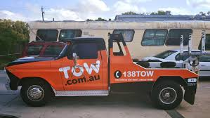 100 Tow Truck Laws Truck Firm Says Qld Police Not Paying Debts On Forfeited Cars