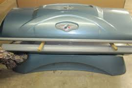 used tanning beds l tanning bed parts l nashville st