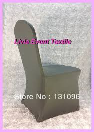 Coupon Code Chair Cover Factory / Ambien Cr Manufacturer Coupons Table Clothes Coupons Great Clips Hair Salon Riverside Coupon Magazine Jjs House Shoe Carnival Mayaguez Tie One On Imodium Printable Stansted Express Promo Code April 2019 Costco Whosale My Friends Told Me About You Guide Tableclothsfactory Reviews Medusa Makeup Valid Asos Promotional Codes Coupon Cv Linens For Best Buy 10 Off High End Placemats Plastic Ding Room Chair Covers For 5 Pack 6x15 Blush Rose Gold Sequin Spandex Sash Sears 20 Sainsburys Online Food Shopping Vouchers Percent Off Rectangle Tablecloths Tableclothsfactorycom