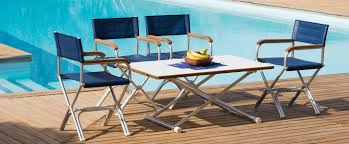 Boat Chairs | Boat Tables | FORMA MARINE How To Add More Seats Your Fishing Boat Sport Magazine Cheap Yachts For Sale 10 Used Motoryachts Under 150k 15 Top Ptoon Deck Boats For 2018 Powerboatingcom 21 Best Beach Chairs 2019 Making New Marine Vinyl 6 Steps With Pictures Shoxs 5605 Compact Jockeystyle Boat Suspension Seat Swing Back Leaning Post Seawork Shockwave Princecraft Gateway Power Sports 7052954283new Or Secohand Buyers Guide Four Of The Best Used British Yachts