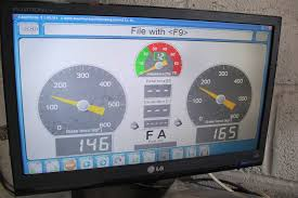Brake And Lamp Inspection Test by Individual Vehicle Approval Iva For Cars Help To Get A Pass