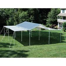 Tent Canopy Costco Canopies And Extensions Lsu x magnus lind