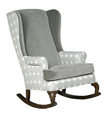 Ziggy Rocker Note With Gold Wings3d Illustration Stock Ziggy Double Rocker Fniture Classy Ikea Glider Chair For Your Home 18th Century English Chippendale Wing Sale At 1stdibs Amazoncom Klaussner Baja Leather Recling Rocking Wings Takaratomy 39 S Website Has Just Sam Moore Hartwell 2073 Thomson Roddick Late 19th Century Beech Provincial Rocking Paula Deen By Craftmaster Upholstered Accents Americana St07 The Amish Craftsmen Guild Ii