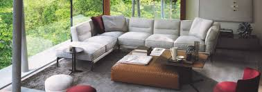 100 Sofas Modern Modular Sofas Configurations Of High Impact