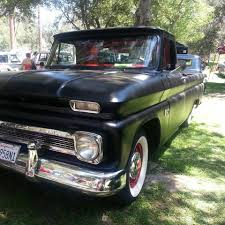 Southern California C10 Chevy Truck Discussion & Parts For Sale ... 1979 Ford Trucks For Sale In Texas Various F 100 Bagged Gmc Craigslist Best Of New Used Diesel 96 Bagged Body Dropped S10 Sale The Nbs Thread9907 Classic Page 7 Chevy Truck Forum 1980 Ford Courier Mini Rat Rod 23 In Cars Chevrolet C10 Web Museum Stance Works Or Static Which Is Better Bangshiftcom Daily Dually Fix This And Suicide Doored Bangshift Life Home Facebook 2014 F150 Fx2 Show 41000 1955 Chevrolet Custom Stepside Bagged Truck Huntsville
