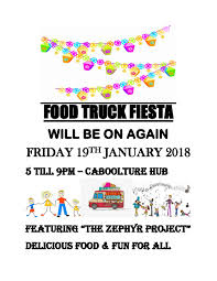 Upcoming Events | Food Truck Fiesta At The Hub January 19 | 1015FM Mayors Food Truck Fiesta Photo Gallery Taking A Chance At Blogging 4 Trucks Eater Dc Truckerboo Returns To Fairgrounds For Halloween Spring Set April 18 2015 New Jersey Isnt Short Avenue Elementary School A Slice Of Tampa Life Booth Hernando Connects Foodtruck Festival