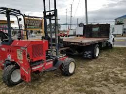100 Norco Truck And Auto Barn New And Used S For Sale On CommercialTradercom