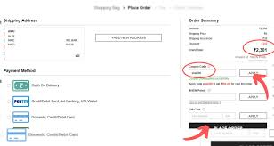 Namecheap Coupon Code Transfer, Team Locker Coupon Code Jcpenney Coupons 10 Off 25 Or More Jc Penneys Coupons Printable Db 2016 Grand Casino Hinckley Buffet Hktvmall Coupon 15 Best Jcpenney Black Friday Deals For 2019 Additional 20 80 Clearance With This Customer Service Email Coupon Code 2013 How To Use Promo Codes And Jcpenneycom N Deal Code Fonts Com Hell Creek Suspension House Of Rana