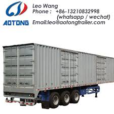 China 3 Axle Truck Trailer Transport Bulk Cargo - China Truck ... Typical Clean Shiny American Kenworth Truck Bulk Liquid Freight Trucks And Heavy Equipment Digital China Sinotruk Howo 6x4 30m3 Bulk Cement Grain Silo Truck For Salo Finland January 15 2017 White Man Tank Transport Jacobs Logistics Abbey Group Leading Road Tanker Service Provider Its Turk Transport Deliver To Bahrain Breakbulk Events Media Brand New Pump Mixer Semi Trailer May 25 2013 A Scania 620 Serving The Specialized Transportation Needs Of Our Haul Fuel Delivery Commercial Fueling Shipley Energy