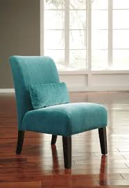 The Annora Teal Accent Chair Available At Affordable Furniture ... Leather Accent Chair Modern Wing Back Chair Amazoncom Christopher Knight Home 299753 Kendal Grey Fabric Accent Meadow Lane Classic Swoop Suri Blue K6499 A750 Bellacor Perfect Fniture Chairs Dinah Patio Aqua Elements Cart Hickorycraft Traditional Upholstered With Small Side Prinplfafreesociety Oxette Evergreen A30046 Bi Wize 31 Best Comfy For Living Rooms 2019 Most Comfortable Noble House Lezandro Tufted Teal Club Stud Accents Irene Contemporary Velvet Height