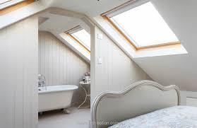 Loft Conversion Bedroom Design Ideas Daze With En Suite 2