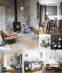 50 Scandinavian Interior Design Ideas Best Scandinavian Design