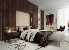100 best hotels style master bedroom ideas for you to see