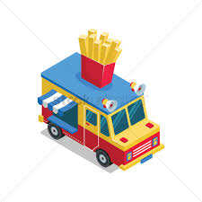 French Fries Van Shop Vector Image - 1771493 | StockUnlimited Tommys Homemade Fries Silkpurseproductionss Blog Philly Fry Pladelphia Pa Inside Puerto Ricos Food Truck Boom Eater The Hottest New Trucks Around The Dmv Dc Home Place Return April 1 To Clinton Crossing Premium French 2 Fort Erie Local History Dating App Bumble Used A Up Catfish Wine Idaho Potato Commission Joins In On Fools Fun With New Archives On Hook Fish And Chips Food Truck Reeling Customers Across 4 A Hungry Teacher Perfect