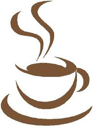The Top 5 Best Blogs On Happy Coffee Clipart