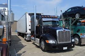 MATS 2018 Coverage (Updated 8-19-2018) Freightliner Trucks For Sale In Mi M And K Motors Ltd Used Cars In Lancashire 2014 Kenworth T660 Tandem Axle Sleeper 289802 Mk Trucking You Call We Haul 2018 Lvo Vnr64t300 Daycab 289712 Kenworth W900 Wikipedia Truck Centers A Fullservice Dealer Of New Heavy Trucks 2005 Vnl64t300 284777 2011 Business Class M2 106 Lodi Nj 5003992359 Competitors Revenue Employees Owler Company Iveco Panel Vanm Green K Warrington Based 2019 East Alum Train Wyoming 5002146168