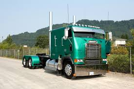 100 Big Rig Truck Sales BC Weekend 2012 Proer Magazine Western Canadas