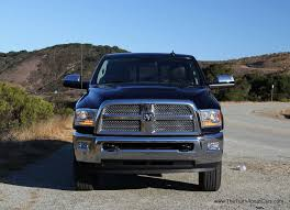 2013 RAM 3500 Heavy Duty Pickup Truck Review And Road Test - YouTube Used Gmc Sierra 2500hd Duramax Diesel For Sale Powerful What Are The Best Trucks For Farmers Johnson Ford In Atmore Pickup Need Fresh Heavy Duty 6 Full Size Least Expensive Truck Maintenance And Repair Ftruck 450 2500 Elegant 2015 Ram 1500 Or Which Is Right You Ramzone Kargo Master Pro Ii Topper Ladder Rack 2010 Dodge Get Sheet Metal Improved Fullsize Hicsumption Ram Take It Up A Notch 2018 Techdrive The Heavyduty 2017 Toyota Tundra