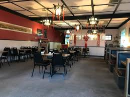 Floor Plan For A Restaurant Colors Open Floor Plan Appropriate Decor Picture Of Mandarin Chinese