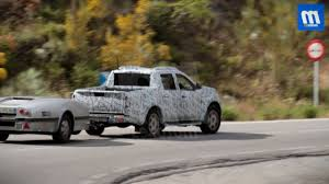 2018 BMW Pickup Truck Spy Photos - 2020 SUV Update Old Parked Cars 1971 Bmw 2002 Pickup Truck 2018 Rear Wallpaper New Autocar Release Exec Calls Mercedesbenz Xclass Appalling The Drive A Design Study That Doesnt Look Half Bad Carscoops 2011 Bmw M3 Concept 146530 Australia Really Wants Is Just A Speculation 2017 Youtube Hot News X6 M Interior Pricing Trucks 48 Remarkable Sets High Inspirational Renault Debuts In One Tonne Pick Could Eventually Launch Its Own Will Potentially Follow Mercedes Footsteps And Build