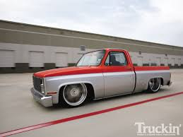 86 Chevy C10 - Google Search | CARS | Pinterest | Cars, GMC Trucks ... Truck 86 Quotes On Quotestopics 1990 Chevy Fuse Box Trusted Wiring Diagram 1986 Gmc C10 Chriss Chevrolet Parts For Sale Favorite Clint Silver Dually 005 The Toy Shed Trucks Blower Motor Complete Diagrams Truckdomeus Short Bed 383 Stroker Frame Off Stored Sale Chevy 12 Ton Flatbed Pinterest