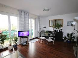 cuisine haguenau vente d appartements à haguenau 67 appartement à vendre