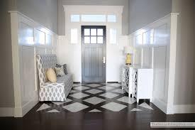 Formal Living Room Furniture Images by Our Formal Living Room Blank Slate The Sunny Side Up Blog