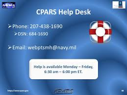 Disa Vms Help Desk by Please Be Sure To Call In Ppt Video Online Download