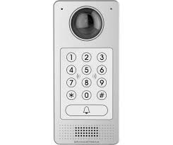 Grandstream GDS3710 IP Door Phone Grandstream Gxp1780 Voip Phone For Small Businses 8 Lines 4 Telephony Solutions Grandstream Networks Free Phone And Ip Camera Via Facebook Insider Gxp1628 Compatible With Asterisk Poe Dp715 Dp710 Gs Gxp2160 Enterprise Telephone Ebay Ht812 2 Fxs Port Sip Profiles Ata Ucm6202 Ippbx Warehouse Pbx 4fxo 2fxs Control Unit Analog Gateways Dp750 Dect Base Station
