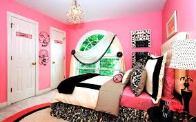 Inspiring-home-decor-items-lifestyle-lily-ideas-Prepossessing-Pink ... Kitchen Decor Awesome Decorating Items Beautiful Home Decorations Japanese Traditional Simple Indian Decoration Ideas Best To Reuse Old Recycled Bathroom Design Luxury In House Interior For Idea Room Top Living Great Decorative Inspiring 20 4 Decator
