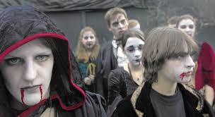 Lake Compounce Halloween 2015 by What U0027s Happening For Halloween Thrills And Chills Pumpkins And