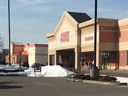 Acme Style Acme – Saddle Brook New Jersey