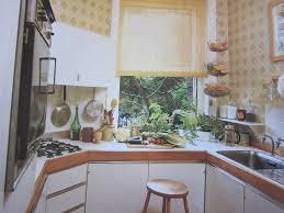 1980s Kitchen 80s DesignRetro