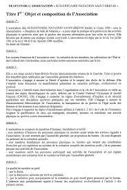 bureau association loi 1901 28 images bureau association bureau