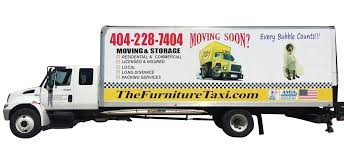 Atlanta Furniture Taxi - Atlanta, GA Movers Georgia Cdl Jobs Local Truck Driving In Ga Hshot Hauling How To Be Your Own Boss Medium Duty Work Info 10 Best Cities For Drivers The Sparefoot Blog Write A Perfect Driver Resume With Examples Ga School Image Kusaboshicom Cdllife Dicated Home Daily Cdla Positions Flatbed Atlanta Trucking Industry Debates Wther To Alter Pay Model Truckscom Ex Truckers Getting Back Into Need Experience Biz Buzz Archive Land Line Magazine