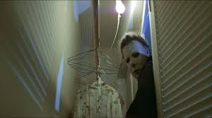 Who Played Michael Myers In Halloween 1 by Marcus Dunstan Bringing Back Michael Myers In Halloween Returns