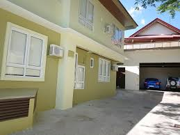 100 The Leaf House Guesthouse Manila Philippines Bookingcom