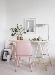 bureau pratique et design 10 bureaux design à moins de 200