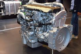 File:MAN D2676 LF25 Diesel Engine For Trucks 353kW. Spielvogel 1.jpg ... 402 Diesel Trucks And Parts For Sale Home Facebook Diesel Truck News Lug Nuts Photo Image Gallery Is Fords New F150 Worth The Price Of Admission Roadshow Pickup Options Best Trucks Don Johnson Motors 2018 Ram 3500 Heavy Duty Towing Sale Ohio Dealership Diesels Direct Used Amazing Wallpapers 2016 Epic Diesel Moments Ep 21 Youtube Lifted Offroad Liftkit 4x4 Top Gun Customz Tgc Sootnation Twitter Brothers