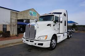 Kenworth Conventional Trucks In Georgia For Sale ▷ Used Trucks On ... New Truckdriving School Launches With Emphasis On Redefing 1991 Kenworth T600 Dalton Ga 5000882920 Cmialucktradercom Used 2016 Toyota Tacoma For Sale Edd Kirbys Adventure Chevrolet Chrysler Jeep Dodge Ram Vehicles Car Dealership Near Buford Atlanta Sandy Springs Roswell 2002 Volvo Vnl64t300 Day Cab Semi Truck 408154 Miles About Repair Service Center In 1950 Ford F150 For Classiccarscom Cc509052 Winder Cars Akins 2008 Avalanche 1500 Material Handling Equipment Florida Georgia Tennessee Dagos Auto Sales Llc Cadillac Escalade Pictures