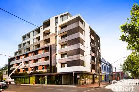 100 New Townhouses For Sale Melbourne 2102a Clarence Street Malvern East VIC 3145 Apartment For