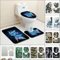 wc garnitur taupe toilettenbürste bürstengarnitur